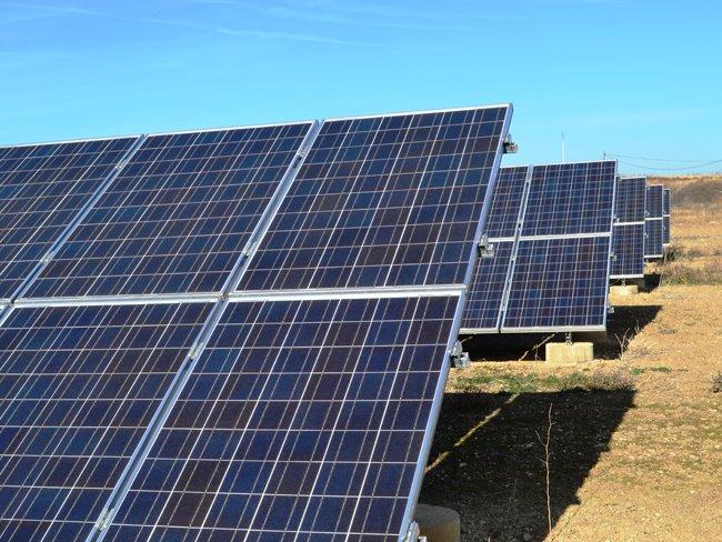 empresa-instala-placas-solares-precio