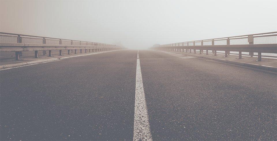Mantenimiento para Red de conservación de carreteras del estado