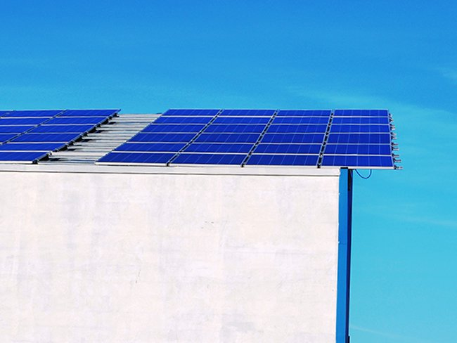 placa-solar-tejado