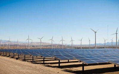 Nueva Retribución para las Energías Renovables