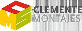Montajes Clemente