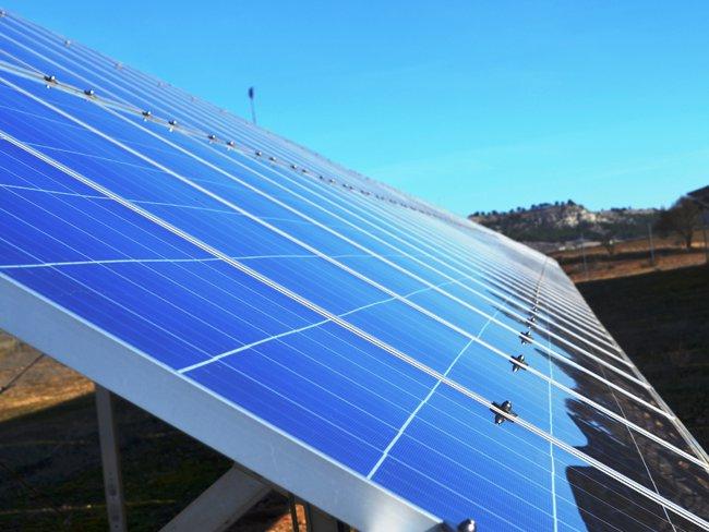 placa-solar-instalada-precio-palencia