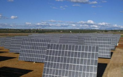 La necesidad de mantenimiento fotovoltaico