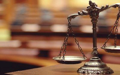 Real decreto 15/2018 – Nueva ley sobre Autoconsumo Domestico e industrial